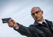 Kingsman-the-secret-service-mark-strong