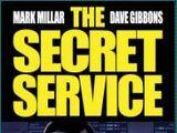 The Secret Service (comic series)