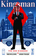 Kingsman1-cover-C-web72