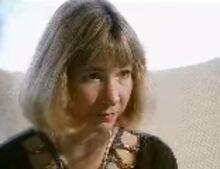 Roberta Williams profile picture 1.jpg