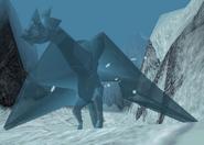 CrystaldragonMOE
