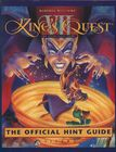 King's Quest VII: The Official Hint Guide