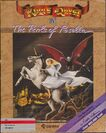 King's Quest IV (Apple II)
