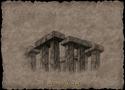 StonehengeKQ8