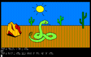 SnakeFM7