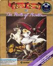 King's Quest: The Perils of Rosella (SCI 1988)