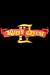 King's Quest IV: The Perils Of Rosella (AGI)