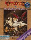 King's Quest IV (AGI DOS)