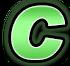 C tier