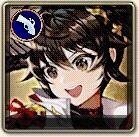 Cecilia Avatar