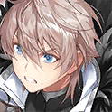 Warrior Theo.png
