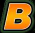 B tier