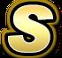 S tier
