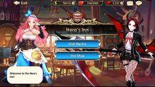 Hero's Inn.jpg