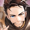 NyxPortrait.png