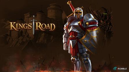 KingsRoad-wallpaper-3.jpg