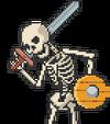 Skeleton Knight Portrait.png