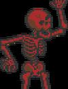 Blood Skeleton Portrait.png