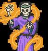 Skeleton Mage Portrait.png