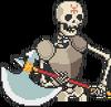 Skeleton Brute Portrait.png
