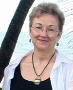Dr. Anita Hoffer