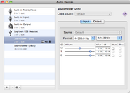 Audio-midi-setup-soundflower-input