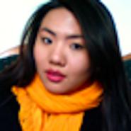 Amber Ying