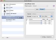 Audio-midi-setup-soundflower-output