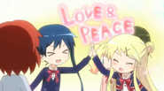 11lovepeace