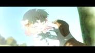 Ohys Kin`iro Mosaic - 01 17