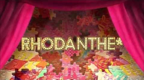 Your Voice Rhodanthe* Music Clip Short Ver.