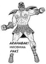 Arahabaki.jpg