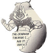TheCrabman.jpg