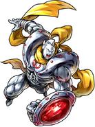 Kin Silver