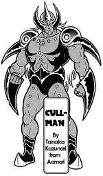 Cullman.jpg