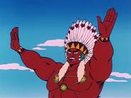 ChiefCheyenne-anime1