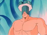 ScrewKid-anime