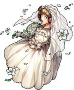Kin Bibimbap wedding