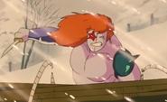 HeavyMetal-anime