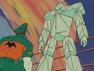 Prisman-anime2
