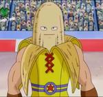 MrPeel-Bananaman-anime.png
