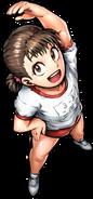 Rinko child 2