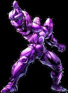 Thingman 3