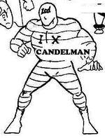 Candelman.jpg