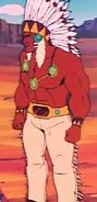 ChiefCheyenne-anime3