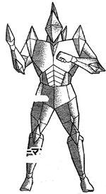 Cutter-Man.jpg