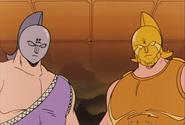 Silverman goldman-anime2