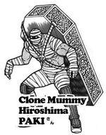 CloneMummy.jpg