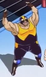 BigVanVoyager-anime.png