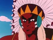 ChiefCheyenne-anime2